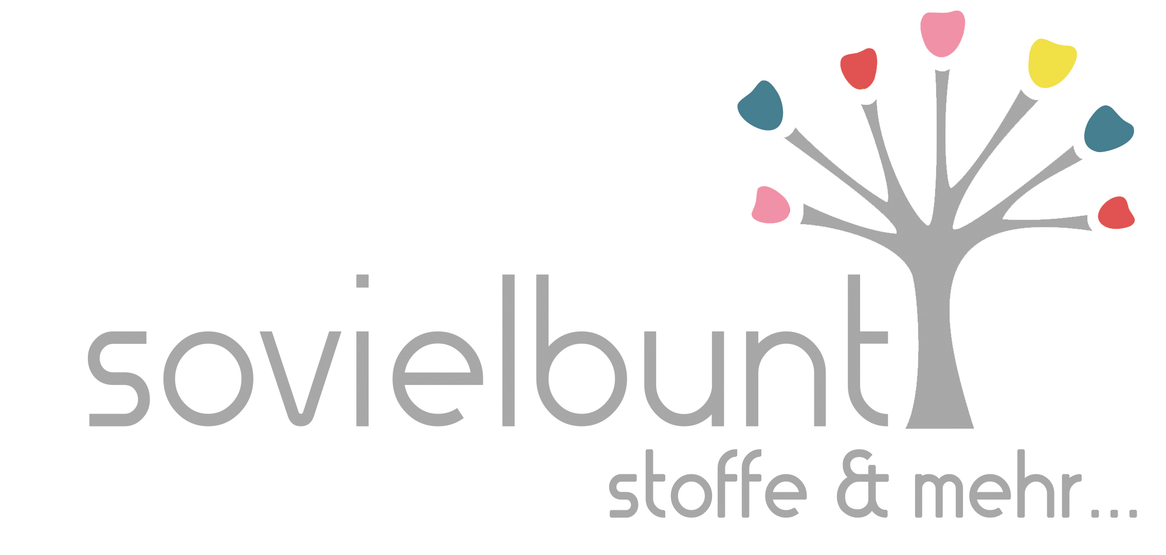 sovielbunt.de-Logo